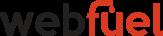 Desenvolvido pela WebFuel